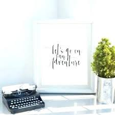 travel themed wall decor travel themed wall decor shock decorating ideas room stupefy home accessories to