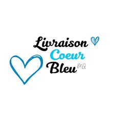 Livraison Coeur Bleu MQ - Posts | Facebook