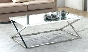 antique mirror coffee table glasirror coffee table love steel top coffee table tags mirrored