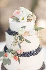 Wedding Wedding Cake Flavors Exceptional â 20 Wedding Cake Server