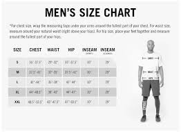 Mens Compression Short