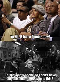 Beyonce | via Relatably.com