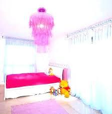 chandeliers for girls room chandeliers girl room chandelier girl room chandelier chandeliers for little rooms s chandeliers for girls room