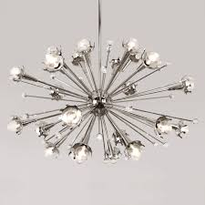 56 most fab jonathan adler chandelier c unique chandeliers sputnik light large size of alabaster chihuly