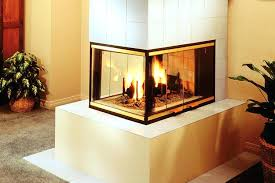 lennox fireplace insert three sided peninsula wood burning fireplace lennox fireplace insert repair