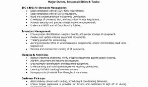 ... Resume Update In Monster. Download by size:Handphone ...