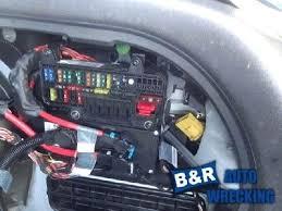 2002 bmw 745i fuse box location diagram trusted wiring o images 2002 bmw 745i fuse box location diagram trusted wiring o images gallery 745li diagrams headlight