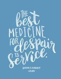 Mormon Quotes New 48 Best Church Thoughts Images On Pinterest Inspire Quotes Lds