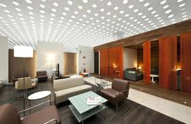um image for interior light home design spot lighting hotel ideas for each room