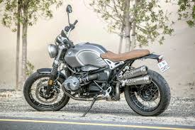 2018 bmw police motorcycle. brilliant 2018 1200cc airoilcooled flat twin u0027boxeru0027 4stroke enginewith a constant  mesh 6speed gearbox with max speed of over 200kmh in 2018 bmw police motorcycle
