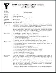 The Best Resumes Examples Good Resume Template A Good Resume Example
