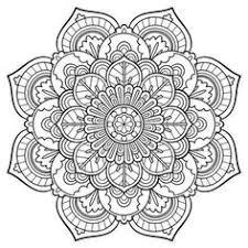 5351d5939f43b84104248e22a839eab9 mandala printable colouring sheets printable adult colouring pages 15 free adult coloring pages (also, a bonus list of adult coloring on free printable colouring patterns