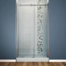 full size of corner shower stalls door bottom sweep glass walls sweeps and seals seal doors