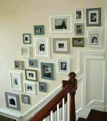 stairway wall decorating ideas stairway wall decorating ideas stair wall decor best of creative staircase wall