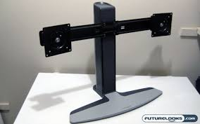 Ergotron Neo Flex Display Stand Fascinating Ergotron NeoFlex Dual LCD Lift Stand Review Futurelooks