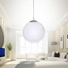 60w chic pendant light with globe etched glass shades down 580088 2019 81 59