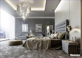 Small Picture Bedroom Best Carpet For Bedrooms And Stairs Bedroom Carpet