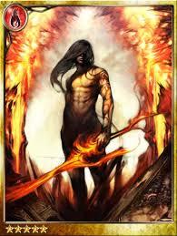 mythology essay topics ga mythology essay topics