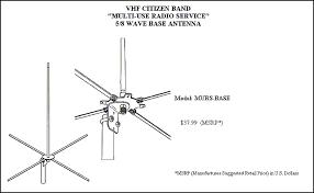 firestik antenna assembled