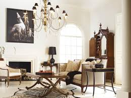 Living Room Style Identify Your Living Room Style Hgtv