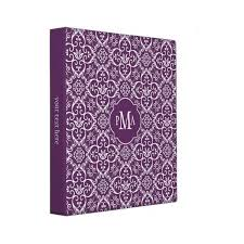 damask office accessories. Inspiration Damask Office Accessories .
