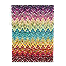 buy missoni home liuwa rug  t  amara
