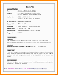 How To Make A Resume Cover Letter 10 How To Make A Resume Cover Letter Resume Samples