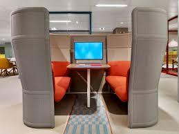 google office furniture. Haworth Neocon - Google Zoeken Office Furniture R
