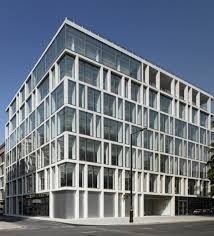 office building facades. 11 baker street_squire and partners5 office building facades a