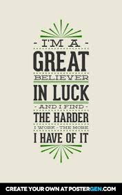 Quote Creator Quote Creator Endearing Great Believer Poster Maker Quote Posters 19