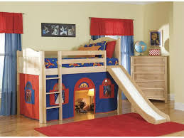 fancy loft beds for boys bunk beds for boys loft bed bunk bed wooden 16 astonishing