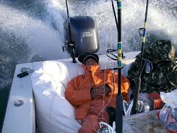 bean bags marine bean bags group marine bean bags r fishing discussion board including