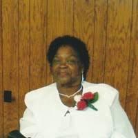 Obituary   Reola Watkins of McGehee, Arkansas   Christian Way Funeral Home