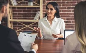 Questions To Ask At Job Interview 6 Questions To Ask At The End Of Your Job Interview Bd