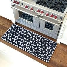 merida rugs decorative kitchen rugs elegant decorative kitchen floor mat charming rugs mats with merida tailormade