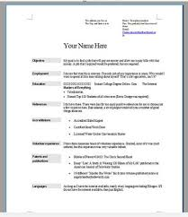 purdue application essay help net audio video hd antenna systems purdue application essay help