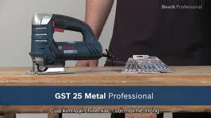 Kết quả hình ảnh cho GST 25M