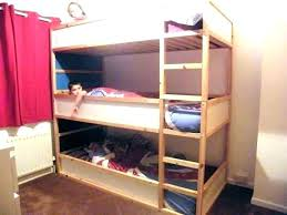 loft beds ikea bed low bunk space saving kids triple metal i have collected stuva weight loft beds ikea
