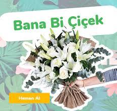 Çiçek Siparişi - Çiçek Gönder - Çiçekçi - Herkese Çiçek