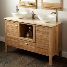 bathroom vanities cincinnati. Interesting Vanities Tags Bath Vanities Cincinnati Ohio Bathroom Cincinnati  Area  With Bathroom Vanities Cincinnati I