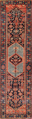 awesome oriental rug runner on beauteous rugs design 2018