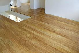 bamboo flooring pros cons themed fun bamboo flooring pros and cons mural  enliven fantastic amazing icons
