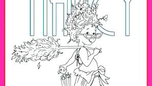 fancy nancy coloring pages fancy coloring pages