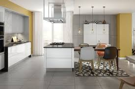 Five kitchen trends for 2018 that all homeowners will want to replicate -  Daily Record