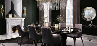 elegant dining room ideas you have to