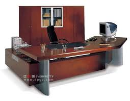 office desk tables. wonderful office table desk delightful ideas desks tables n
