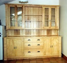essex bespoke solid wood large dresser huntingdon real dressers96