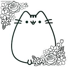 A Coloring Pages Cute Unicorn Coloring Pages Best Of Coloring Pages
