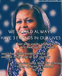 Michelle Obama Quotes Inspiration My Husband I Love The Way They Show Love For Eacother No Matter What