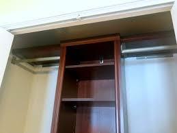 Small Bedroom Closet Organization Ideas Simple Design Ideas